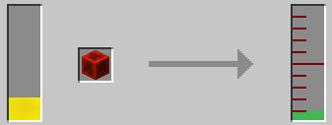 mutagen-producer