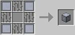 filter-recipe
