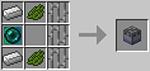 drain-recipe