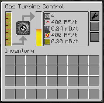 gas_turbine_gui