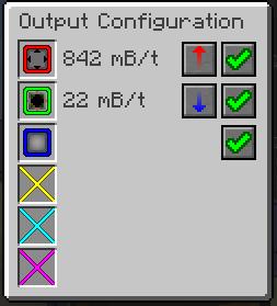 output_gui