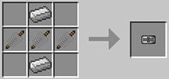 recipe_pressure_valve