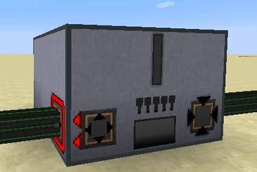 tank-gas