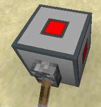 control-module