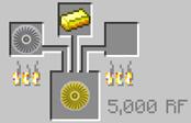 turbine-gold-1b